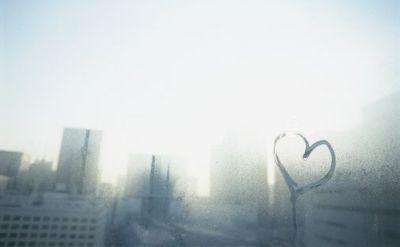 Heart city